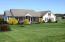 75 HAY FIELD DR, Boones Mill, VA 24065