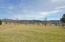 155 Golfers Crossing DR, Penhook, VA 24137