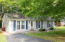3135 Ventnor RD SE, Roanoke, VA 24014