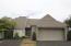 4929 Hunting Hills CT, Roanoke, VA 24018