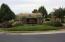 405 Lands End CIR, Union Hall, VA 24176