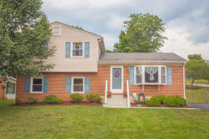 5305 FLAGLER DR, Roanoke, VA 24019