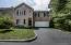 5526 Village DR, Roanoke, VA 24018
