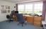 5563 ALEAN RD, Boones Mill, VA 24065