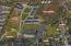 3501 Colonial Green CIR, Roanoke, VA 24018