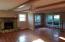 Wood flooring and wooden beams