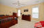 5827 Winnbrook DR, Roanoke, VA 24018
