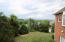 5827 Winnbrook DR, Roanoke, VA 24018