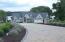 308 Harbour Crossing DR, Moneta, VA 24121
