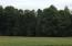 Tract 1-AB Lakewood Forest RD, Moneta, VA 24121