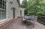 5447 Ridgelea Estates DR, Roanoke, VA 24018