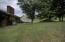 4124 Falling Creek DR, Vinton, VA 24179