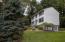 4228 Denbeigh CIR, Vinton, VA 24179