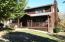 130 HIGHLAND LAKE RD, Union Hall, VA 24176
