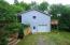 490 LITTLE MOUNTAIN CIR, Rocky Mount, VA 24151