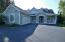 596 Park Way AVE, Moneta, VA 24121