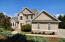 5911 Paddington CT, Roanoke, VA 24018