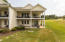 315 Haley Scott DR, Union Hall, VA 24176
