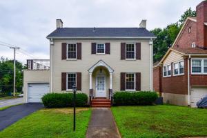 1841 Warrington RD, Roanoke, VA 24015