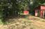 6951 Back Creek RD, Boones Mill, VA 24065