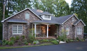 1635 Riley Run RD, Forest, VA 24551