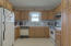5280 Black Hollow RD, Dublin, VA 24084