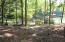 100 Lynchburg Camp RD, Huddleston, VA 24104