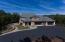 Blacksburg, VA 24060