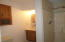3400 Morning Dove RD SW, Roanoke, VA 24018