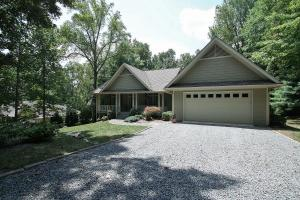 30 Catamaran LN, Moneta, VA 24121
