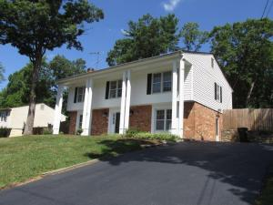 4105 Chaparral DR SW, Roanoke, VA 24018