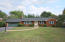 3220 Pasley AVE SW, Roanoke, VA 24015