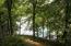 112 Waterwood DR, Moneta, VA 24121