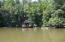 1169 Bridgewater LN, Moneta, VA 24121