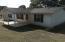 2445 Rutrough RD, Roanoke, VA 24014