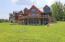 1681 Colvin DR, Huddleston, VA 24104