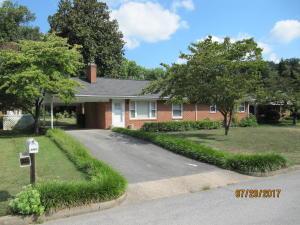 2765 Bluefield BLVD SW, Roanoke, VA 24015