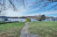 836 Boxwood Green DR, Wirtz, VA 24184