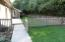 4930 Tinkerbell LN, Roanoke, VA 24019