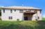 96 Briarwood CT, Hardy, VA 24101