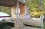 108 Pinnacle LN, Huddleston, VA 24104