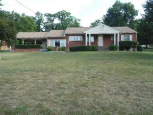 4909 Bower RD SW, Roanoke, VA 24018