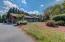 3540 Hillview AVE, Roanoke, VA 24014