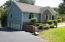 74 SAINT AUGUSTINE RD, Wirtz, VA 24184