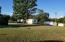 1512 Quaker Church RD, Bedford, VA 24523