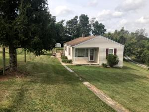 1635 Stuartsburg RD, Buena Vista, VA 24416
