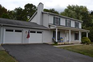 4235 Norwood ST SW, Roanoke, VA 24018