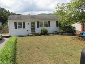 1417 Glenwood DR SE, Roanoke, VA 24014