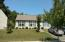 1106 Updike RD, Roanoke, VA 24014