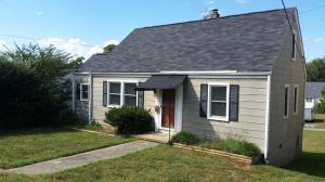 2513 Denniston AVE SW, Roanoke, VA 24015